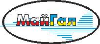 ТОВ Майгал  - Виробник щіток і мітел